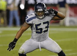 Malcolm Smith Seahawks Super Bowl MVP
