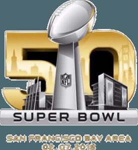 Super Bowl 50 Media
