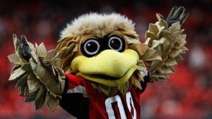 Atlanta Falcons Super Bowl 51 Update