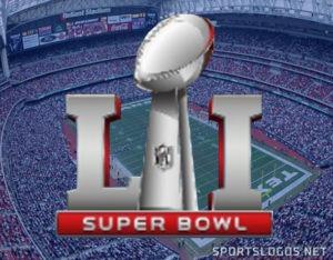 Super Bowl LI Longshot Matchups
