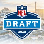 NFL Draft 2020 Rankings